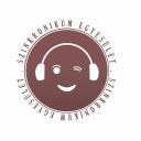 Magyarszinkron.hu logo