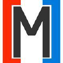 Magzook Mag Belt logo icon