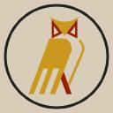 Mahadhi Health Care logo