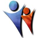 Mahad Manpower logo