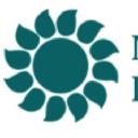 Mahajan Imaging Pvt. Ltd. logo
