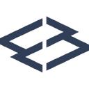 Mahaney Roofing Company logo