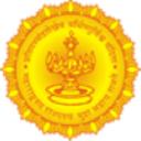 Maha Online logo icon