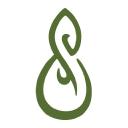 Mahara logo icon