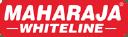 Maharaja Whiteline - A Groupe SEB Company logo