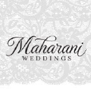 MaharaniWeddings.com logo