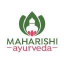 Maharishi Ayurveda India logo icon