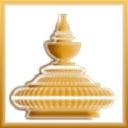 Maharishi Vastu Architecture logo