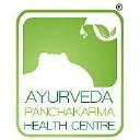 Maharshi Atreya Health Centre logo