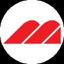 Mahatta Trading Company W.L.L logo