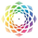 Maha Vastu logo icon