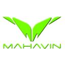 Mahavin Agro Solutions Pvt. Ltd. logo