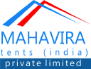 Mahavira Tents (India) P Ltd logo