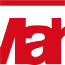 MAHE NEUTRAL SHIPPING logo