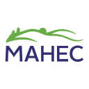 Mahec logo icon