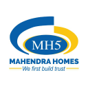 Mahendra Homes Pvt.Ltd logo