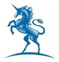 Maheu Insurance Agency logo