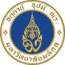Mahidol University logo icon