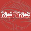 Mahi Mah's