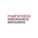 Mahindra Insurance Brokers Limited logo