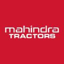 Mahindra USA