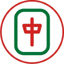 Mahjong logo icon