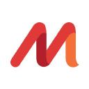 Mahlab logo icon