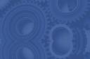 MAH Machine Company logo