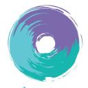 Mahmee logo icon