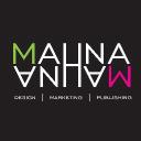 Mahna Mahna DOO logo