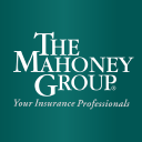 Mahoney Group logo icon