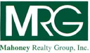 Mahoney Realty Group, Inc. logo