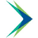 Mahoney Sabol & Company, LLP logo