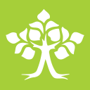 Mahoney's Garden Centers logo