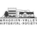 Mahoning Valley logo icon