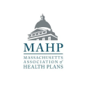MA Assoc. Health Plans logo