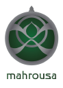 Mahrousa Innovations logo