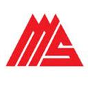 Mah Sing logo icon