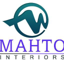 Mahto Interiors Pvt. Ltd. logo