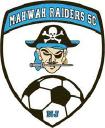 Mahwah Raiders Soccer Club logo