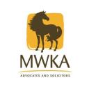 MahWengKwai & Associates logo