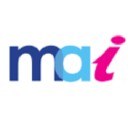 MAI Solutions Limited logo