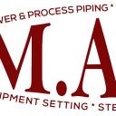 Mid-Atlantic Industrial Construction , LLC logo