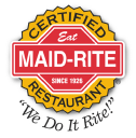 Maid-Rite Corporation logo