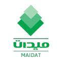 MAIDAT Cont. Co. LTD logo