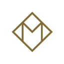 Maiden Home logo icon