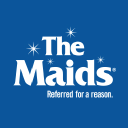 The Maids® logo icon