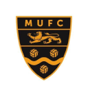 Maidstone United Football Club logo