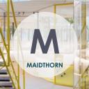 Maidthorn Partners logo