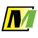 Maier-Media, LLC logo